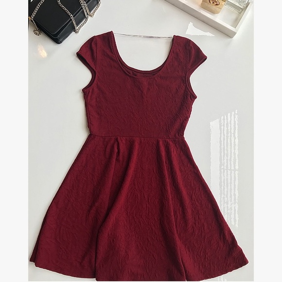 Mossimo Supply Co. Dresses & Skirts - Skater dress